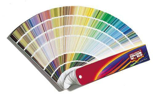 asian paints apex colour shade card photo - 3