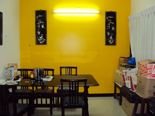 asian paints colour shades for home photo - 4