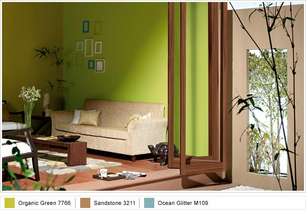 asian paints colour shades for house photo - 3