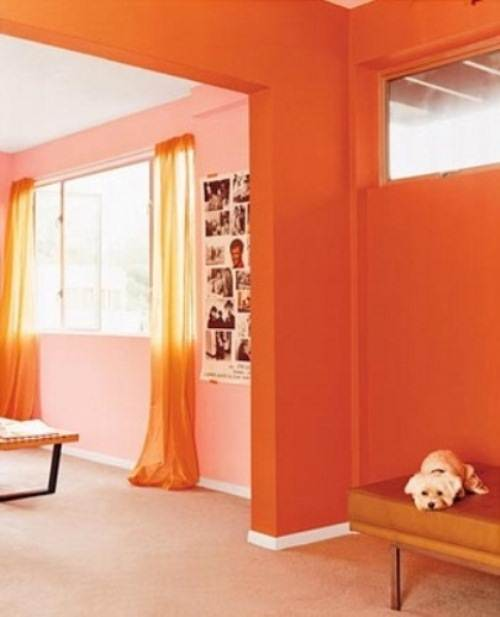 Asian Paints Colour Shades For House Photo 6