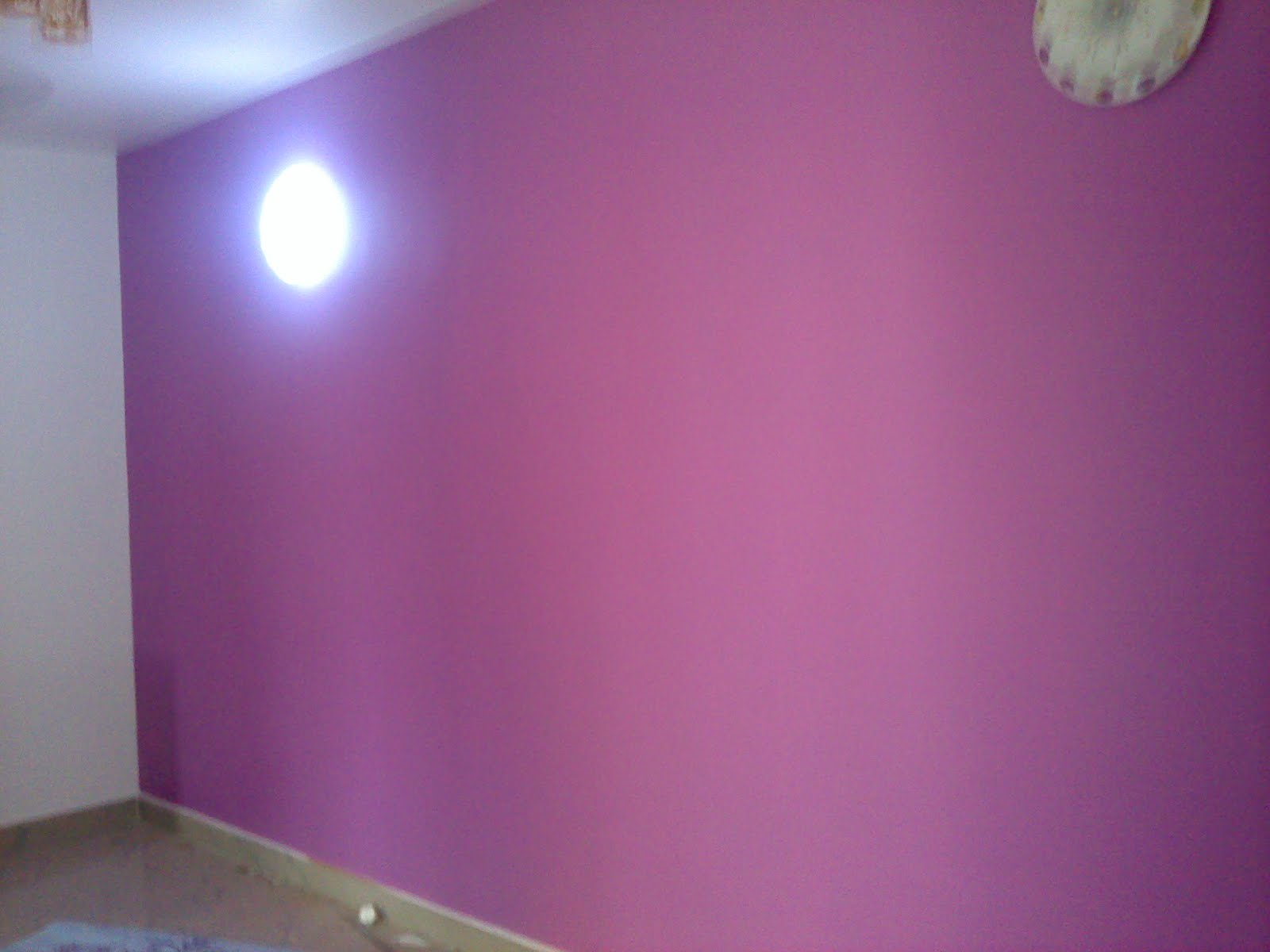 asian paints colour shades for kids room photo - 3