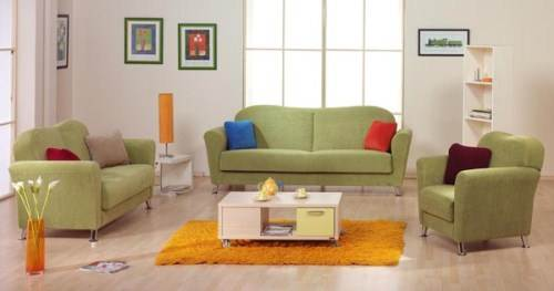 asian paints colour shades for kids room photo - 4