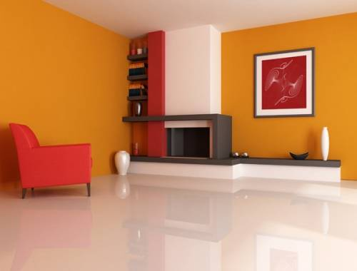 asian paints colour shades for kitchen photo - 4
