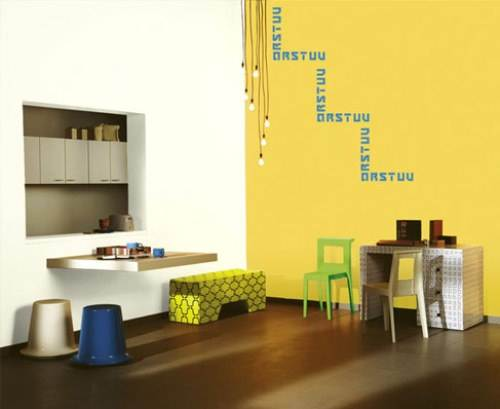 asian paints colour shades for kitchen