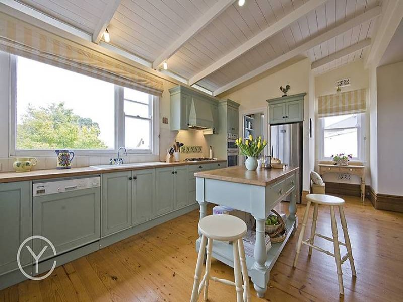 country kitchen ideas australia new kitchen style