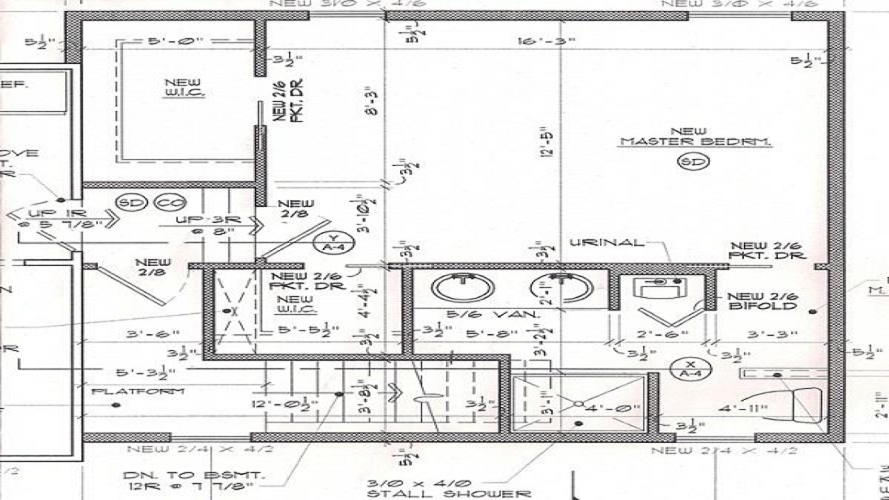 basement floor plans ideas free photo - 6
