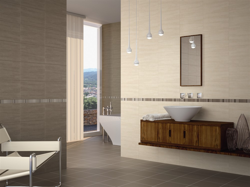 bathroom designs and tiles mallow photo - 2