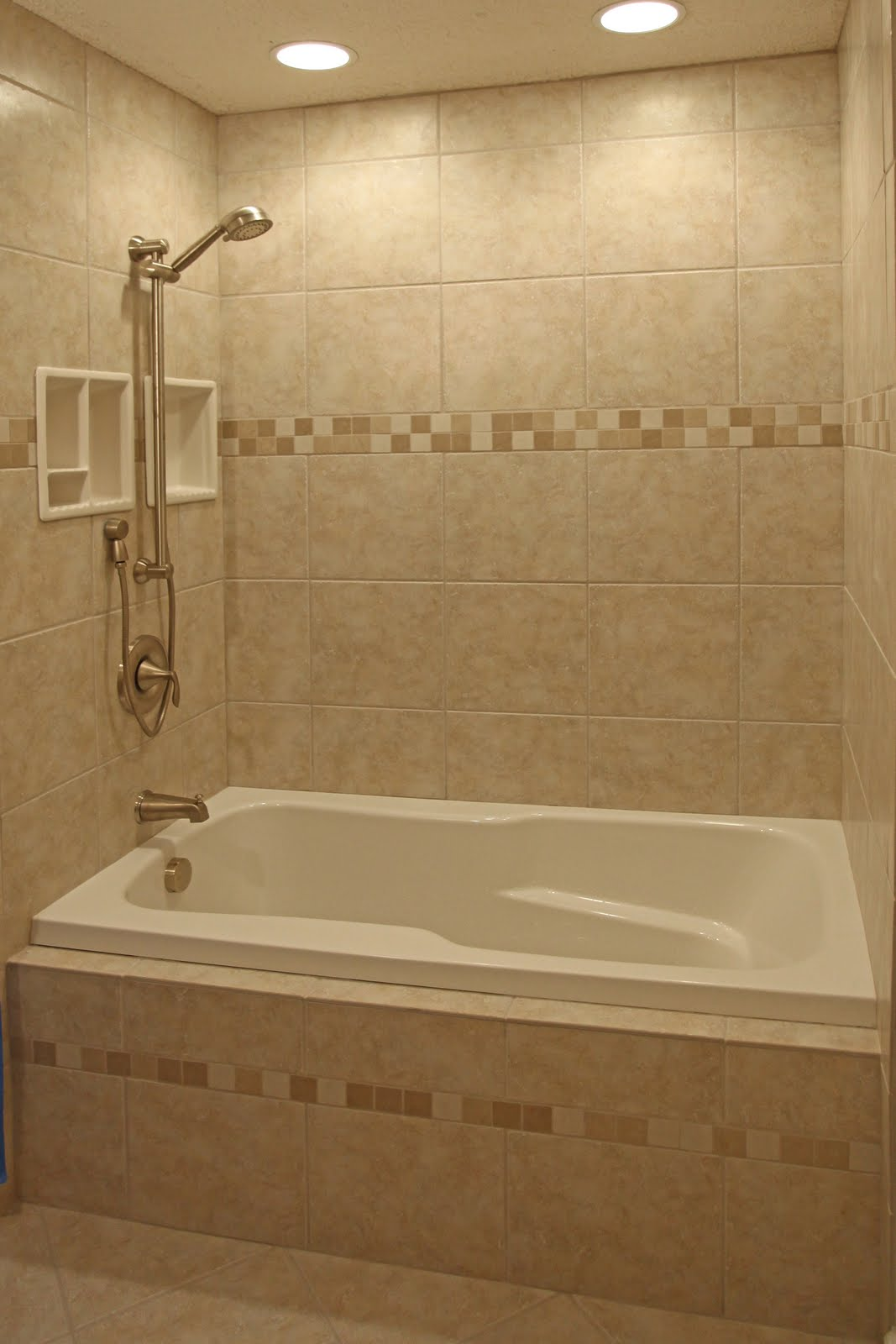 bathroom designs and tiles mallow photo - 3