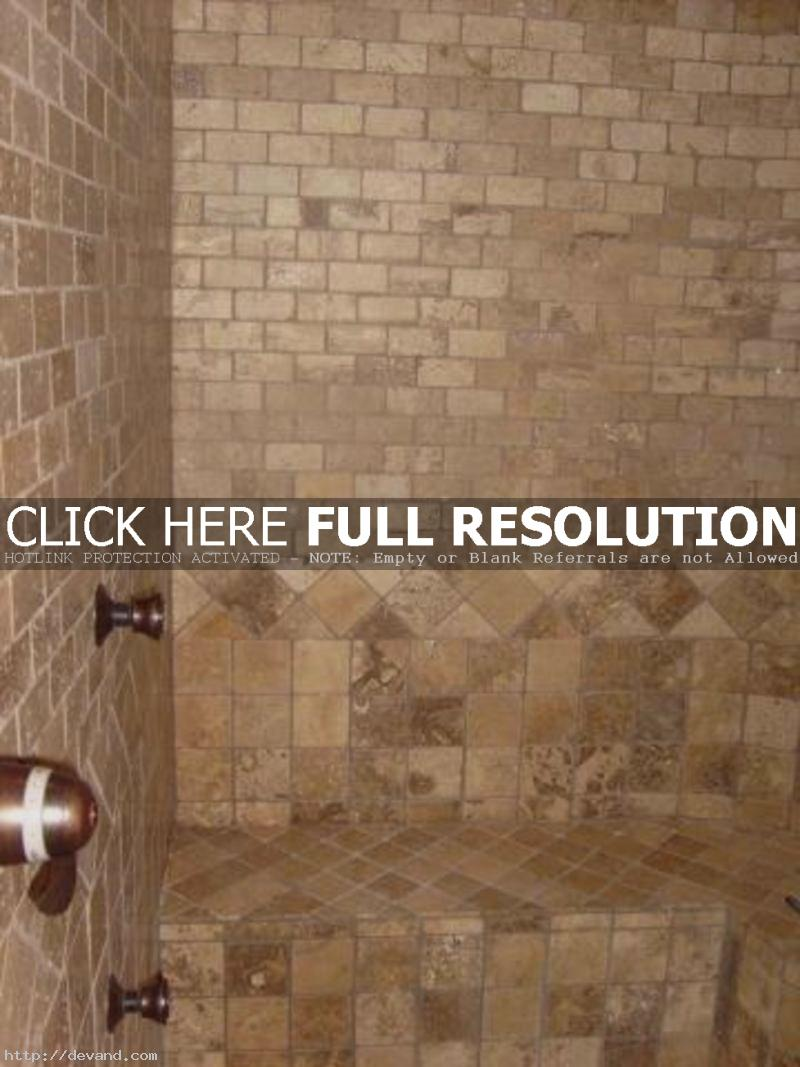 bathroom designs and tiles mallow photo - 5