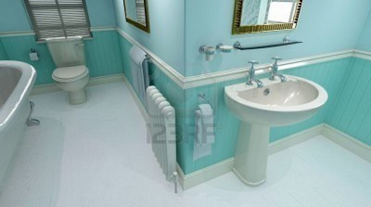 interesting bathroom designs no tiles renovation ideas tags i with