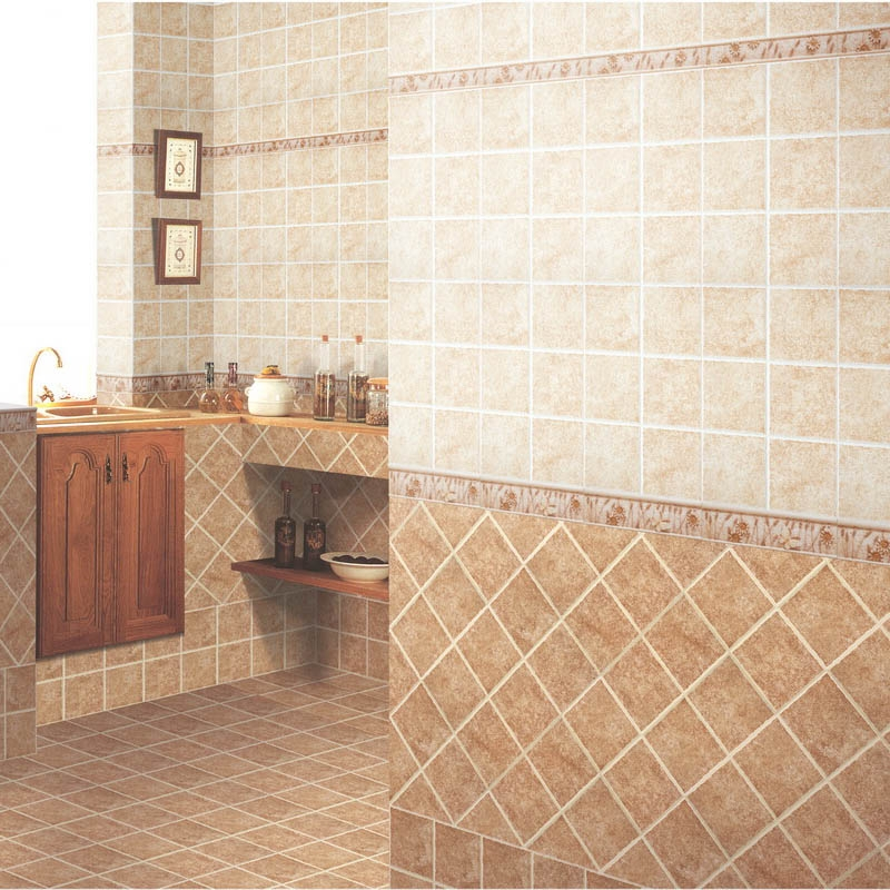 Bathroom Tile Designs Ceramic Photo 2