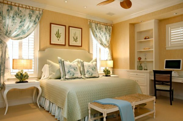 exellent beautiful traditional bedroom ideas designs photo 14 o on
