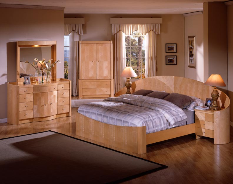 bedroom furniture designs images photo - 2