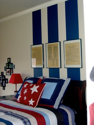bedroom furniture for autistic kids photo - 3