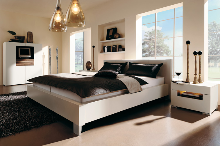 bedroom furniture ideas decorating photo - 5