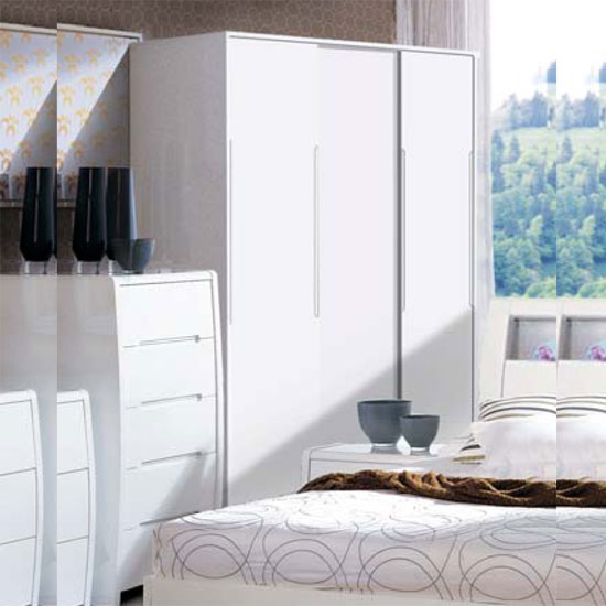 bedroom furniture ideas for men photo - 3