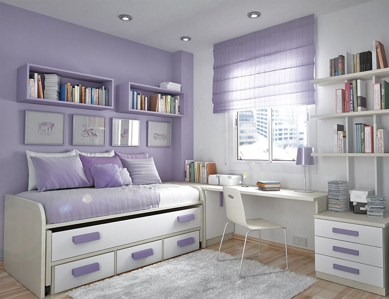 bedroom furniture makeover ideas photo - 6