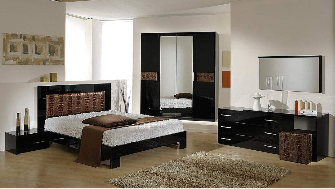 Bedroom Furniture Sets Big Lots Photo 2