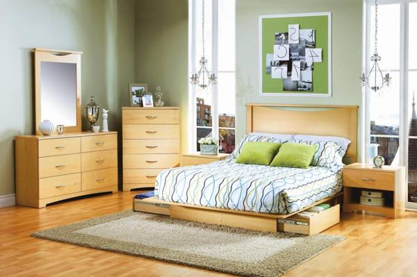 Bedroom sets big lots 28 images mission 5 piece for Front door furniture sets