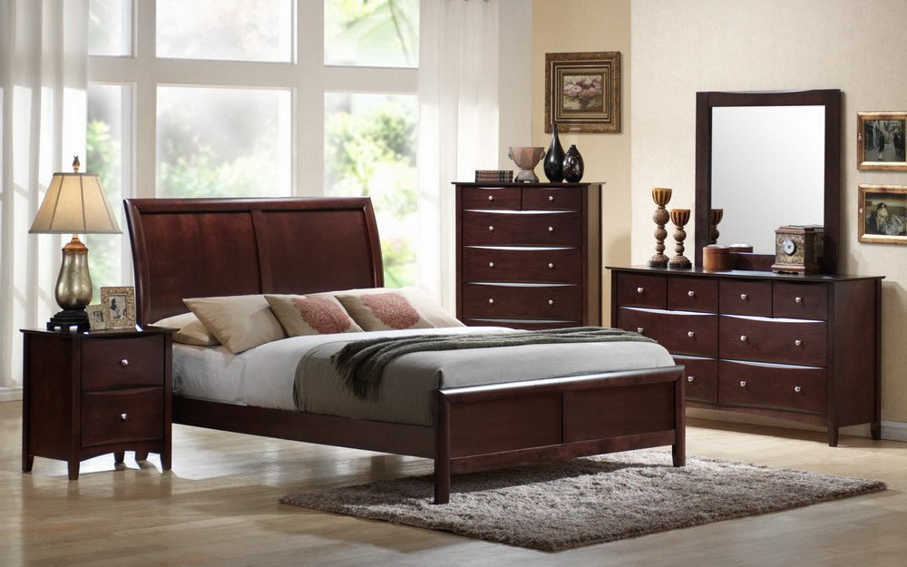 bedroom furniture sets for boys photo - 3
