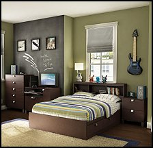 bedroom furniture sets for boys photo - 5