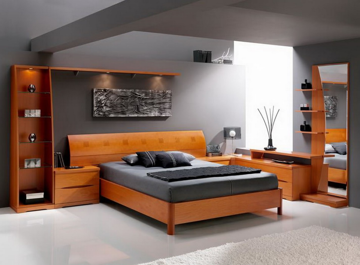Male Bedroom Colour Schemes Stunning Best Ideas About Men Bedroom – Male Bedroom Design