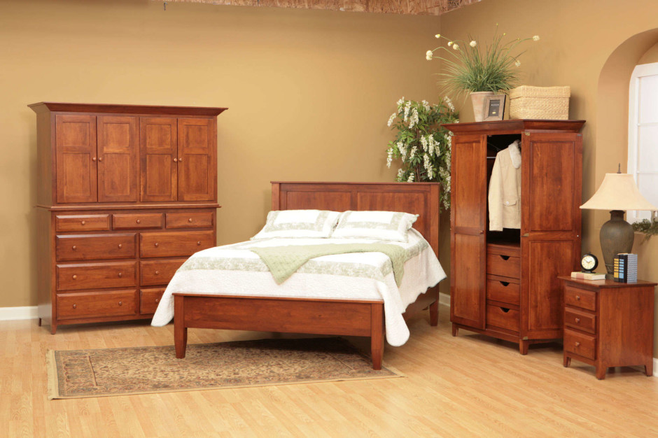Bedroom furniture sets for men | Interior & Exterior Doors