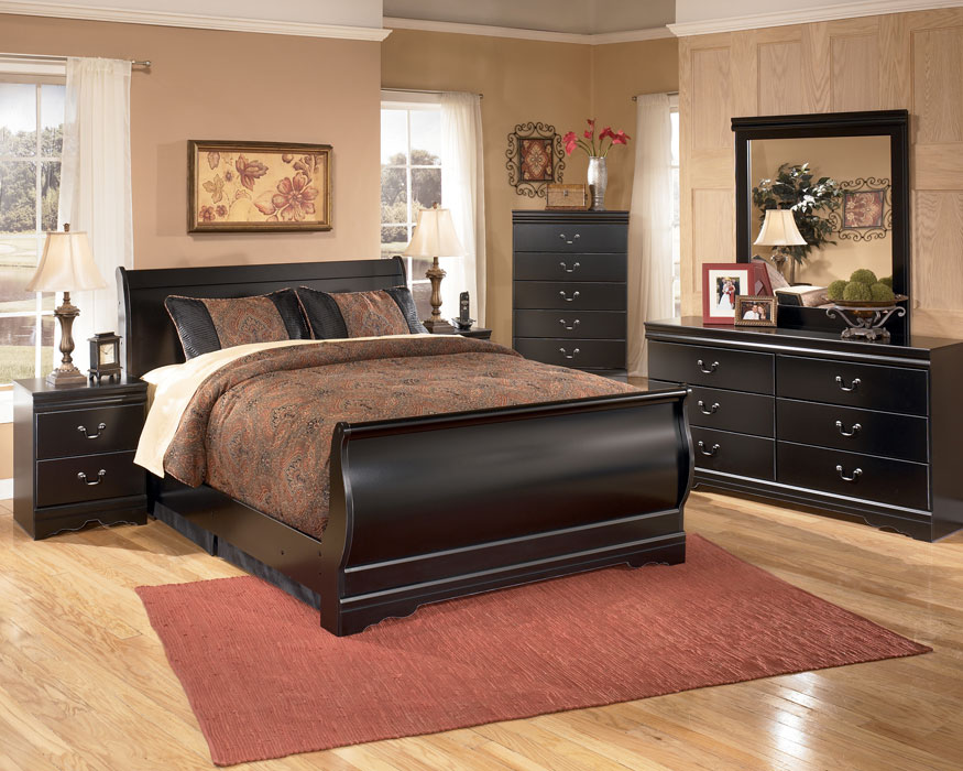 Bedroom Furniture Sets Full Size Photo   4