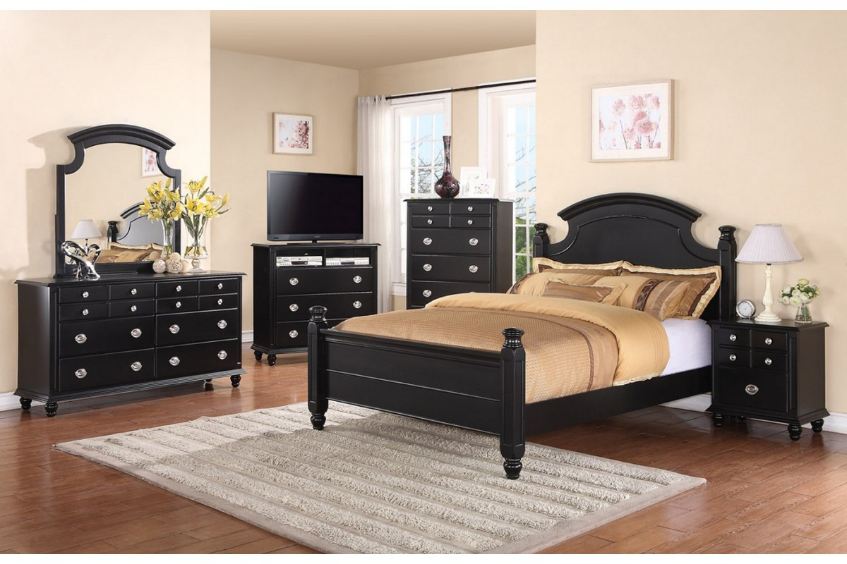 full size bedroom home design. Black Bedroom Furniture Sets. Home Design Ideas