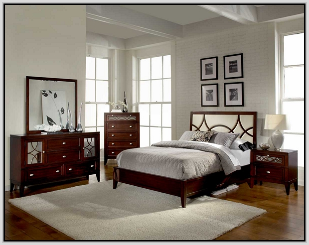 bedroom furniture sets ikea photo - 3