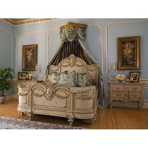Bedroom Sets Queen Auda Queen Upholstered Panel Bed Set Bedroom Sets Queen Queen Bedroom Sets