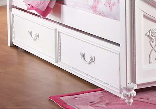 bedroom furniture sets ready assembled photo - 3