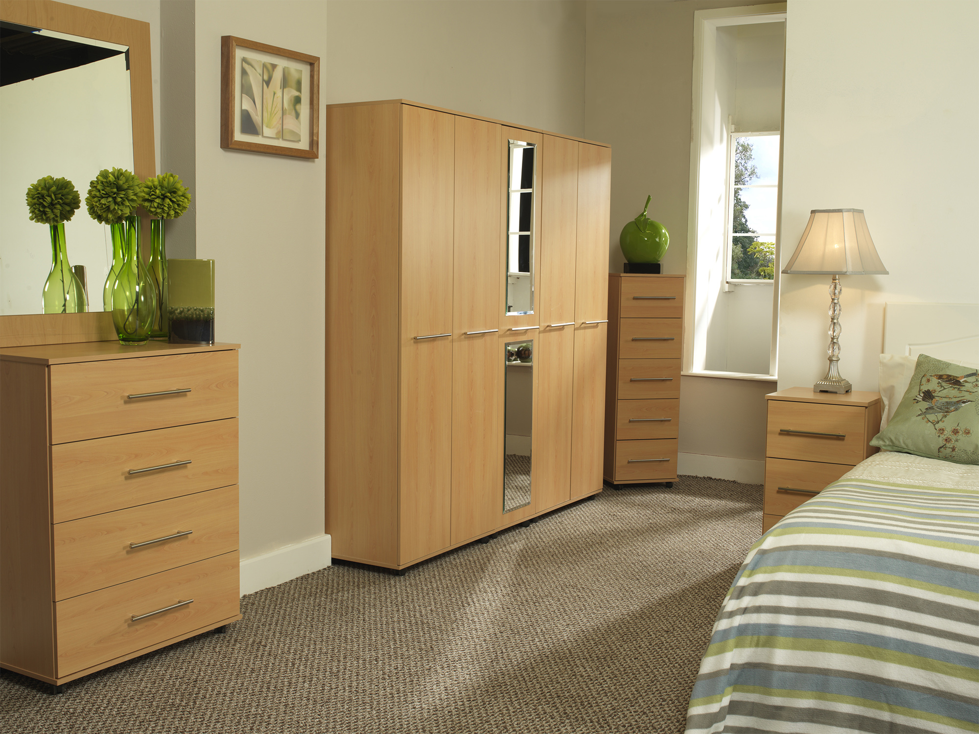 bedroom furniture sets ready assembled interior exterior doors