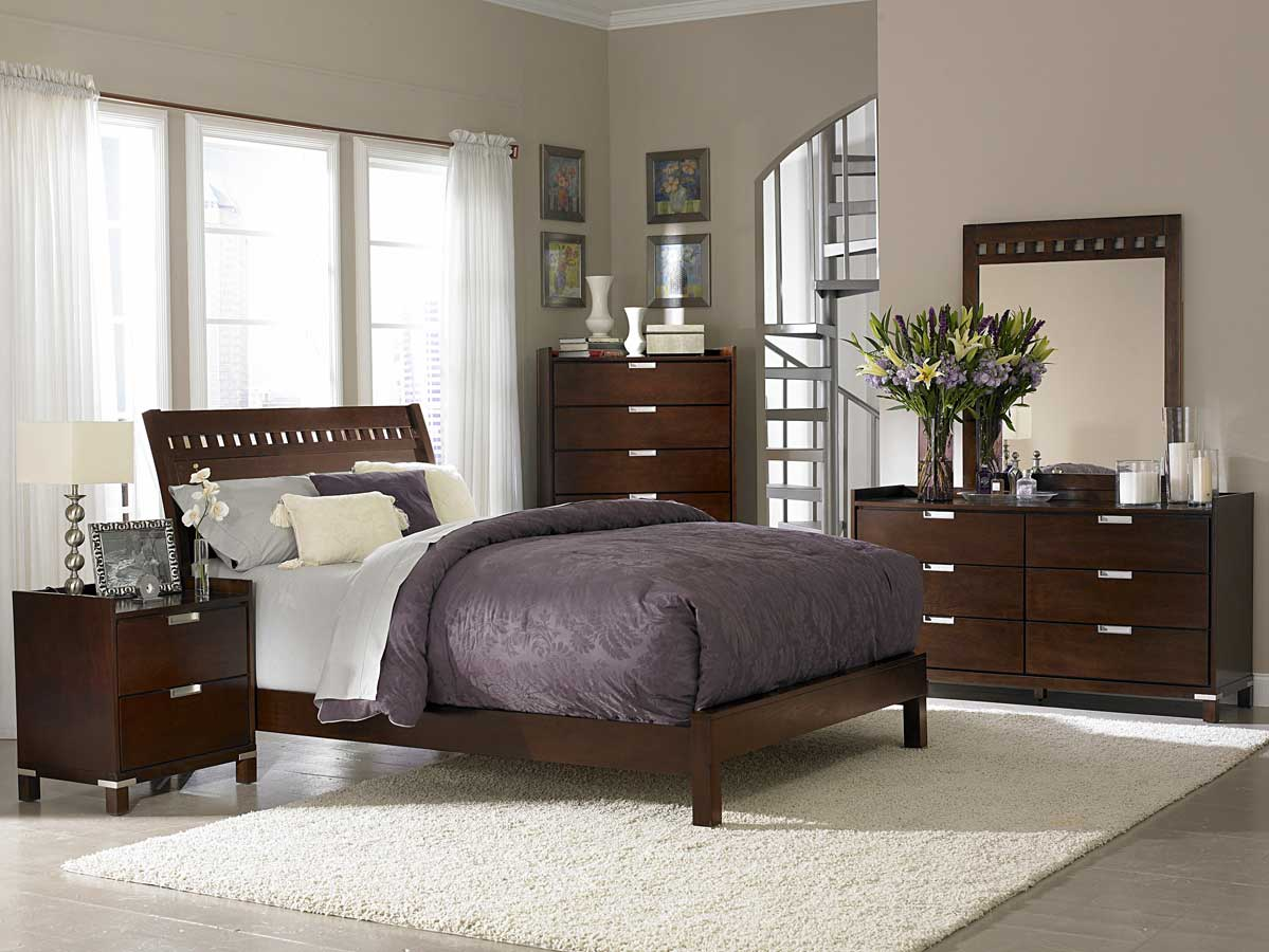 Bedroom Furniture Sets Without Bed Photo   5 Home Design Ideas
