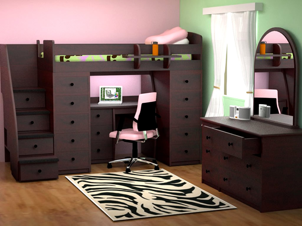 Space Saving Bedroom Furniture bedroom furniture space saving ideas | interior & exterior doors