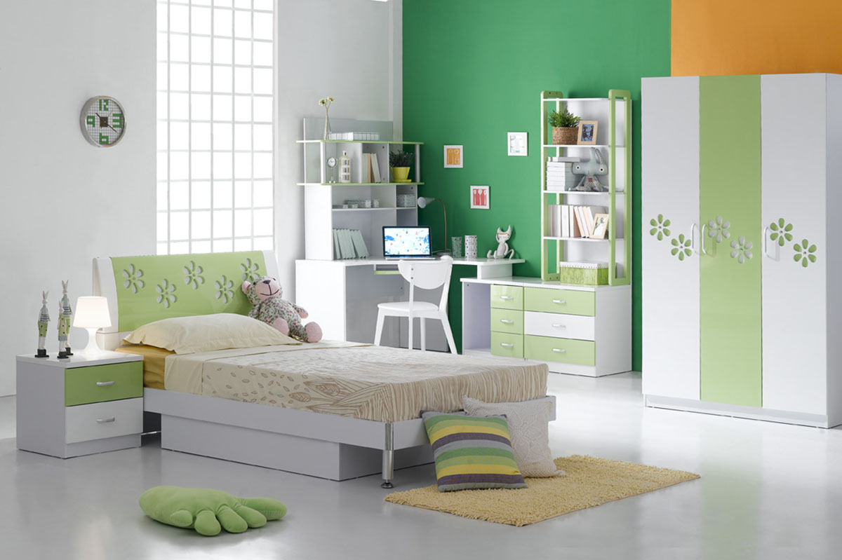 Bedroom Furniture Kids kids bedroom set with desk > pierpointsprings