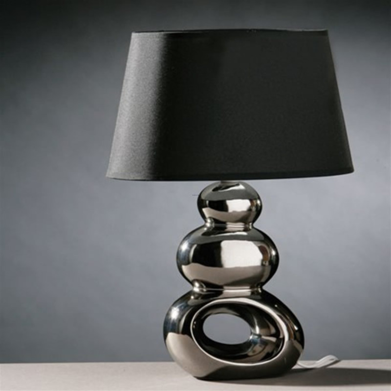 bedroom lamp tables photo - 1