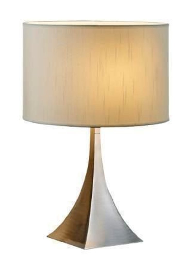 bedroom lamp tables photo - 3
