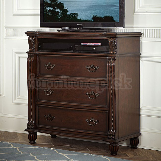 bedroom sets furniture row photo 5