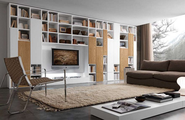 bedroom sitting area furniture ideas photo - 2