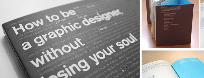 best graphic design coffee table books photo - 3