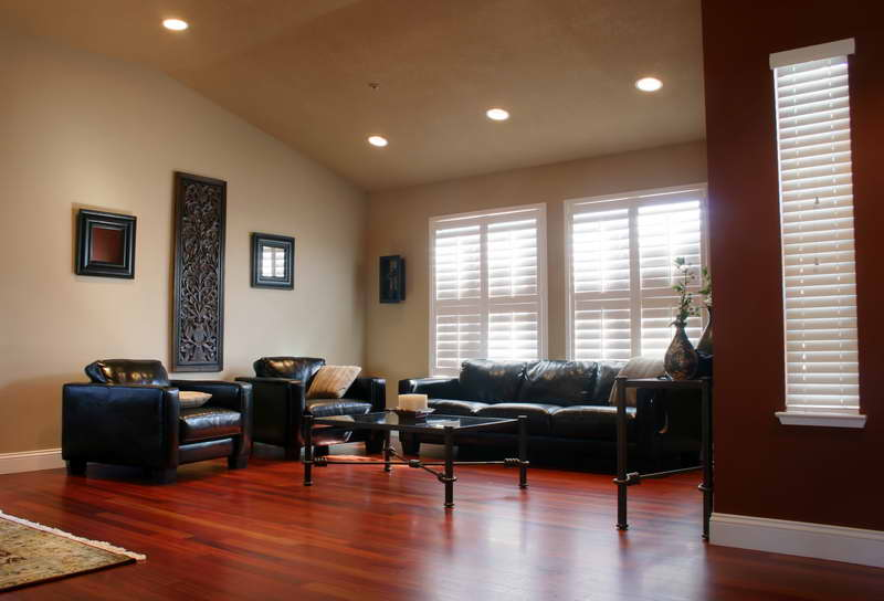 best interior house paint brands photo - 3
