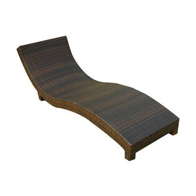 best outdoor lounge chair photo - 2
