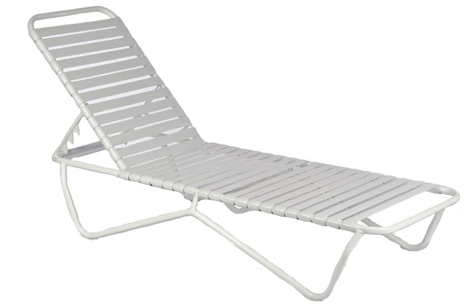 best outdoor lounge chair ever photo - 5