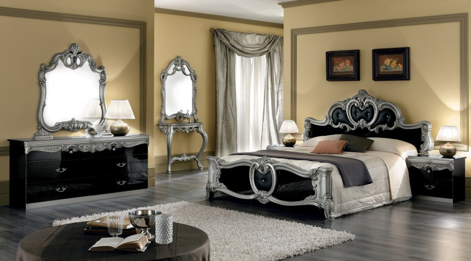 black and silver bedroom sets photo 2 black and silver bedroom sets interior exterior doors