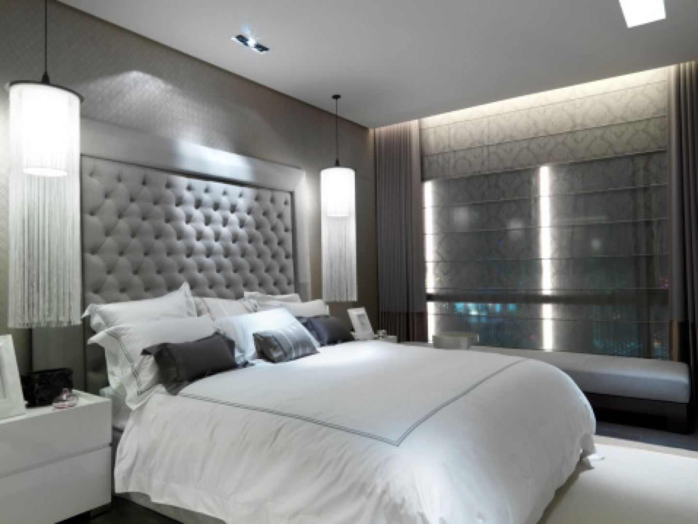 Gallery Of Bedroom Designs Men Home Design Ideas Modern Male Bedroom Designs  With Cool Room Designs For Men. Part 61
