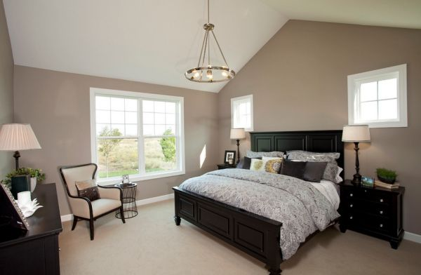 Bedroom Furniture Colors black bedroom furniture. black bedroom furniture. product details