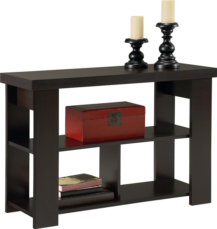 black forest sofa table photo - 1