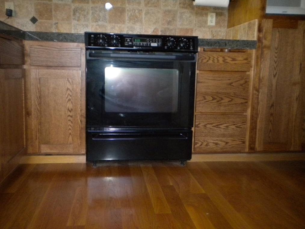 black friday kitchen cabinets photo - 4