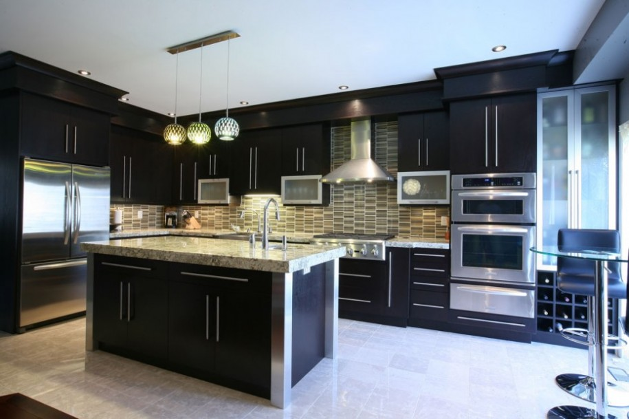 black friday kitchen cabinets photo - 6